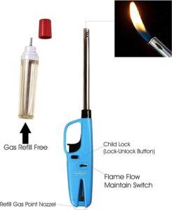 gas lighter price,