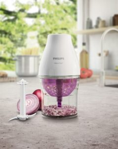 Top 10 best electric vegetable chopper in india