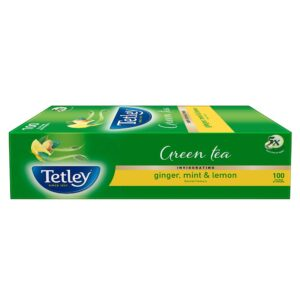 best green tea in india for skin