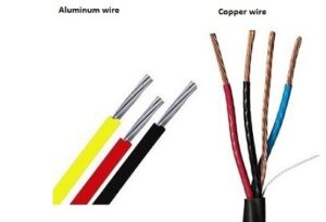 type of cable