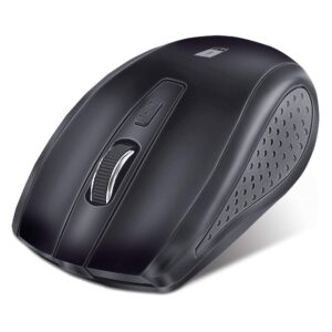 best wireless mouse under 500 in india