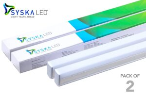 best led tube lights for home in india