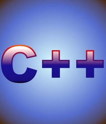 different between C and C++