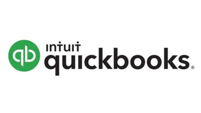 How to cancel a QuickBooks
