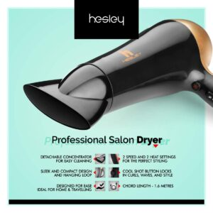 Top 10 Best Hair Dryer in India 2020 Before Buying Guide