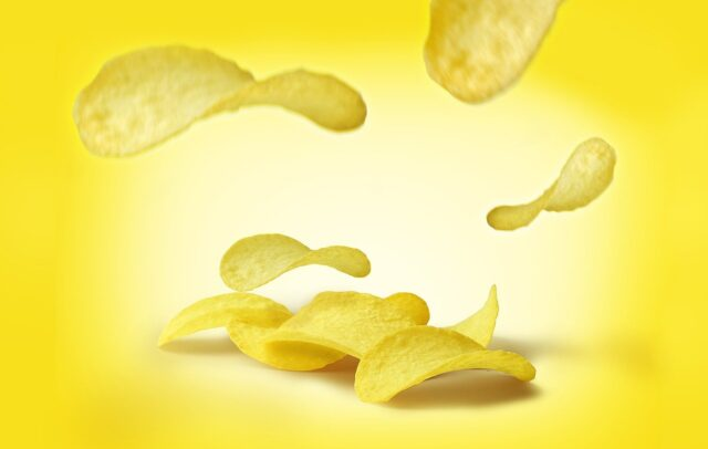 Best chips brands in india