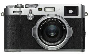 Fujifilm X100 Remove term: Best dslr camera under 1 lakh in India (2020) Best dslr camera under 1 lakh in India (2020)
