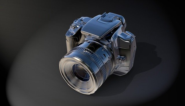 Best dslr camera under 1 lakh in India 2020