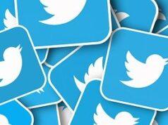 Twitter Image Size